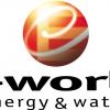 E-world – Europäische Leitmesse der Energie- und Wasserwirtschaft mit begleitendem Kongress