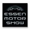 ESSEN MOTOR SHOW – Weltmesse für Tuning, Motorsport, sportliche Serienautomobile und Classic Cars