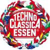 Techno-Classica – Weltmesse für Oldtimer, Classic- und Prestige-Automobile, Motorsport, Motorräder, Ersatzteile und Restaurierung