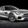 Markteinführung Mercedes GT in der Mercedes-Benz Niederlassung Rhein-Ruhr